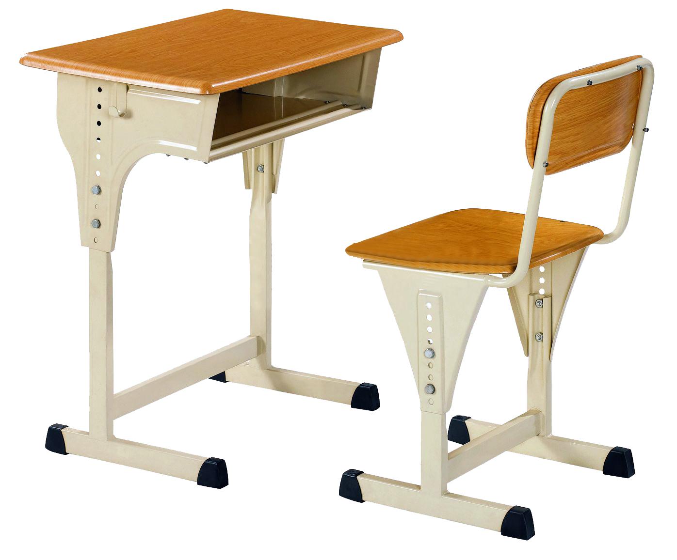 class room furniture in chennai school furniture in chennai. Black Bedroom Furniture Sets. Home Design Ideas