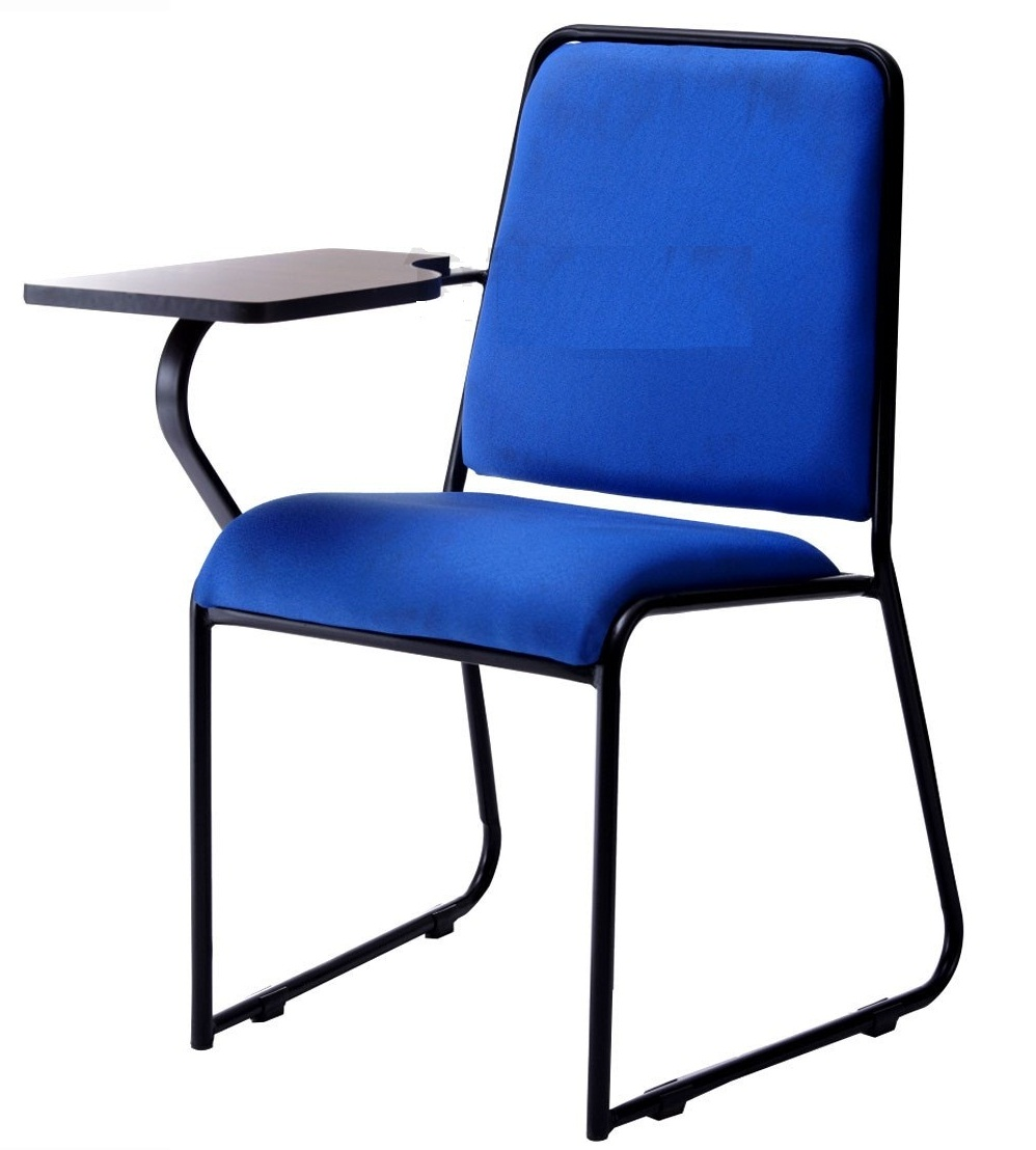 Trainee Chairs