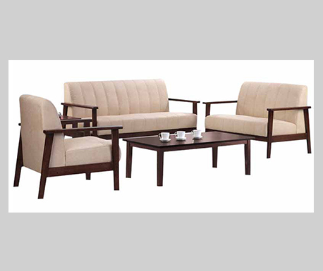 Buy Sofas In Chennai Sofa Set In Chennai