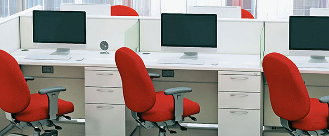 66 Office Furniture Dealer In Bikaner