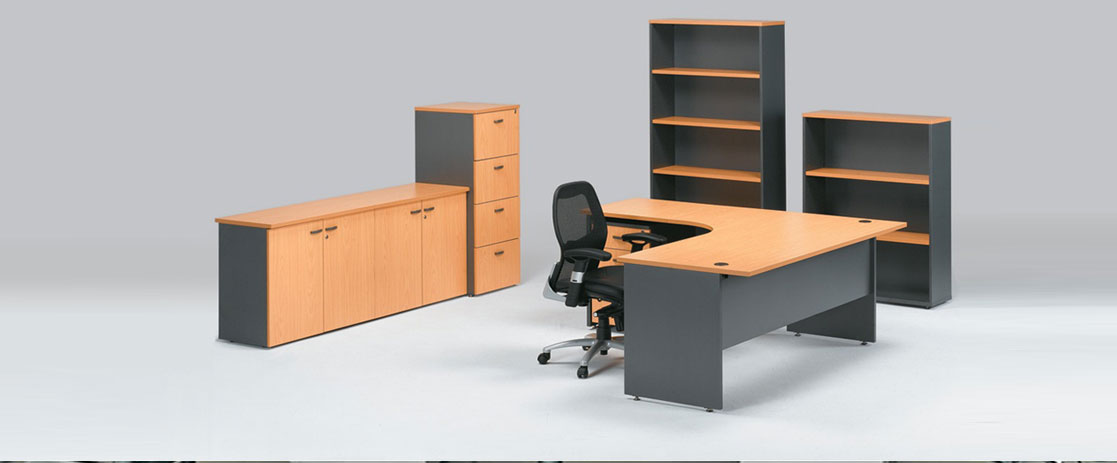 Modular Furniture Dealers in Chennai